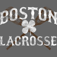 Design ~ Boston Lacrosse