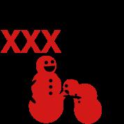 Merry XXXmas