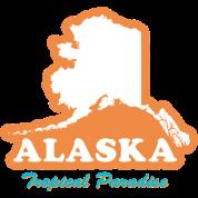 Alaska - Tropical Paradise