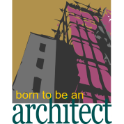architect_09