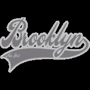 brooklyn new york grey