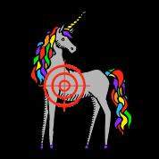 Unicorn, Unicorn Hunting and The Unicorn Triad - Poly Living