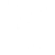 Taylor Gang Over Everything