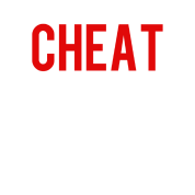 cheat-on-women-not-workout-shirt.png