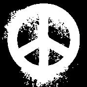 Liquid Peace