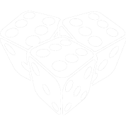 666_dice