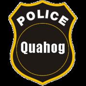 Quahog Police