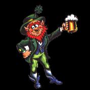 leprechaun_cheers_3000_pixels