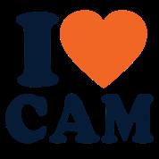 I Love Cam