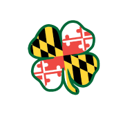 Baltimore Bmore Irish