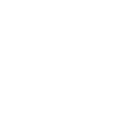 If swimming is good exercise, explain whales