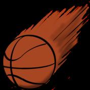 Comet Basketball