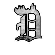 Design ~ dtroit