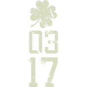 03/17
