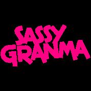 sassy granma