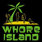 Whore Island Archer