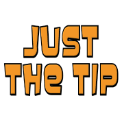 Just The Tip -- Archer