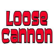 Loose Cannon -- Archer