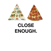 pizza-close-enough-food-pyramid-shirt.png
