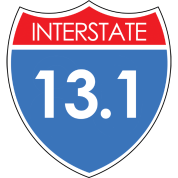 Interstate 13.1