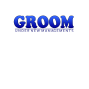 groom under new management