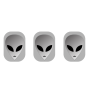 Aliens Roswell Incident 1947