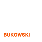 SOME PEOPLE NEVER GO CRAZY, WHAT TRULY HORRIBLE LIVES THEY MUST LIVE - bukowski