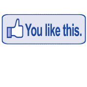 You Like This Facebook