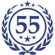 Birthday 55