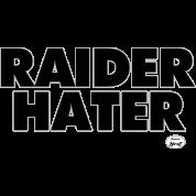 raider_hater