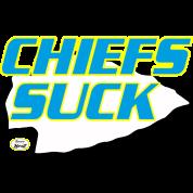 chiefsucksd