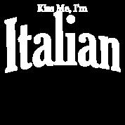 kiss_me_im_italian_tshirt