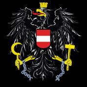 Crest Austria (dd)++