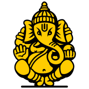 Ganesh Ganesa Ganapati 04_2c