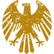 German Eagle Gold