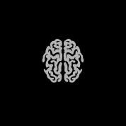 Atomic Brain 2c
