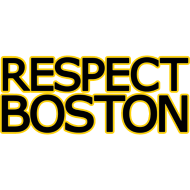 Design ~ Respect Boston