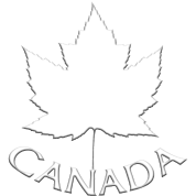 Canada Souvenirs Gifts Canada T-shirts