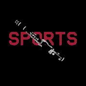 Anti Sports Clarinet