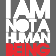 Design ~ I am Not