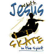 skate_in_the_spirit_gold