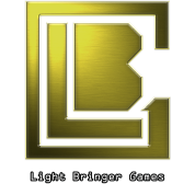 Light Bringer Games