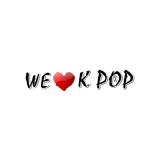 WE LOVE K POP