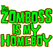 zomboss