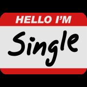Hello I'm Single