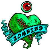 h3_eye_heart_zombies_green