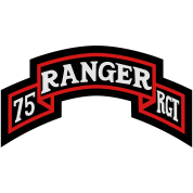 75th Ranger