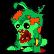 zombunny