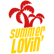 summer lovin funny holiday shirt