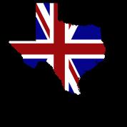 Brit Tex Mex